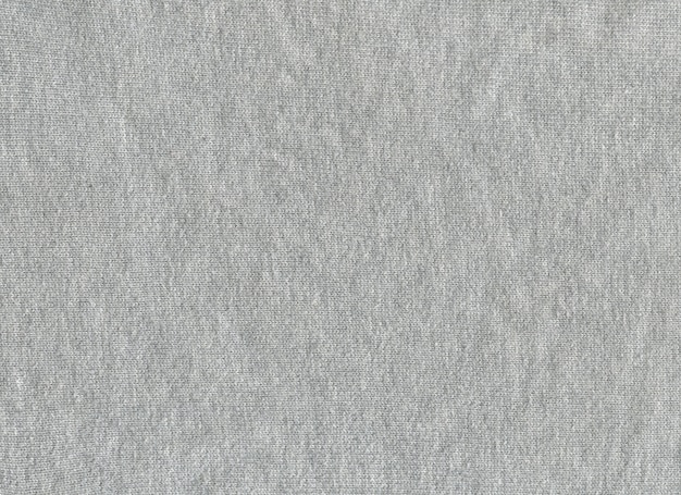 Textura de tela vintage de formato de ropa abrigada