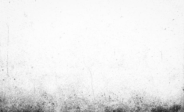Textura urbana grunge blanco y negro con espacio de copia.