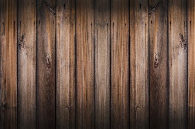 Textura del uso de madera de corteza como fondo natural