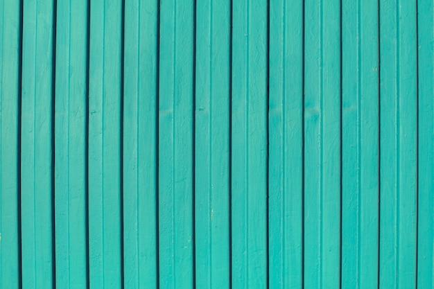 Textura de valla de acero