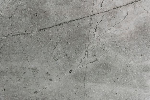 Textura de una vieja pared gris de fondo