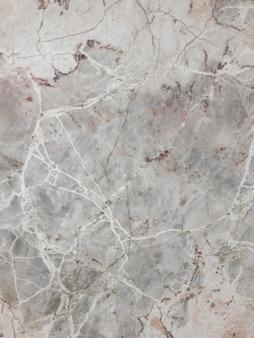 Textura de una vieja pared de mármol coloreada