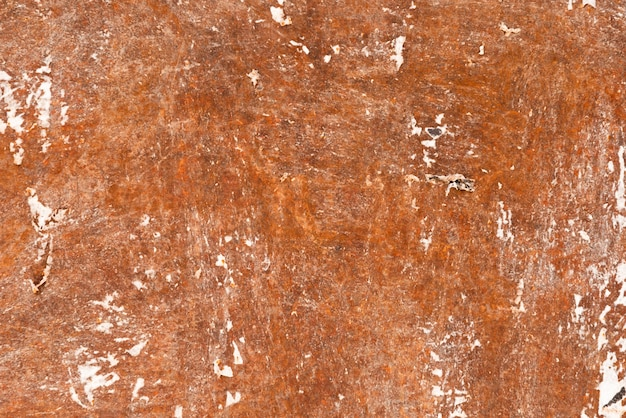 Textura del viejo muro de hormigón para el fondo