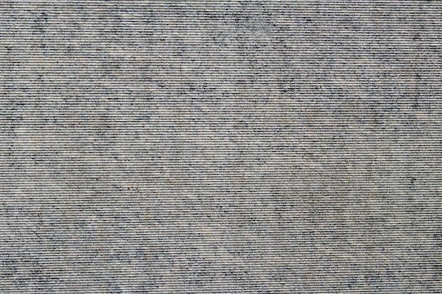 Textura del viejo muro de hormigón