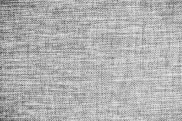 Texturas abstractas de algodón.