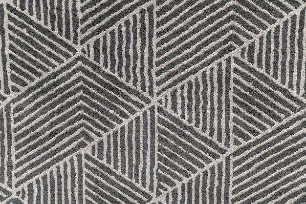 Texturas de alfombra para el fondo