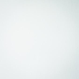 Texturas de hormigón blanco