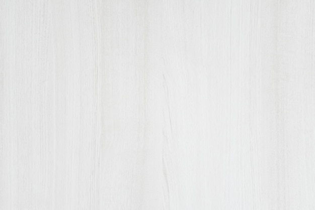 Texturas de madera blanca y superficie.