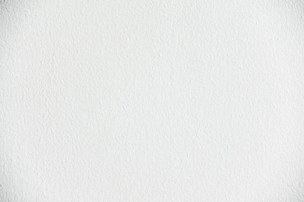Texturas de madera blancas.