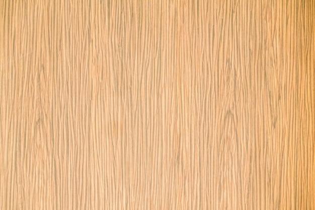 Texturas de madera para el fondo