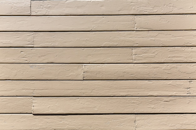 Texturas de madera del lejano oeste antiguo de california