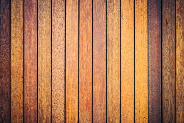 Texturas de madera vieja