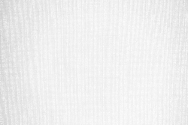 Texturas de papel pintado blanco y superficie.