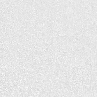 Texturas de la pared blanca