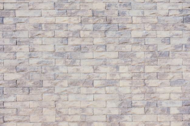 Texturas de pared de ladrillo