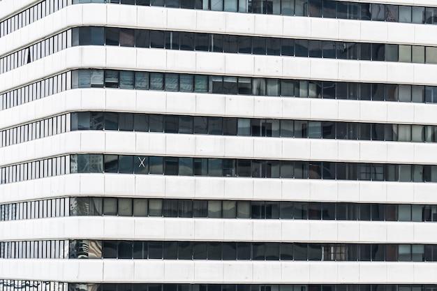 Texturas patrón de ventana para el fondo