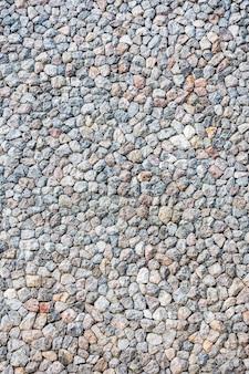 Texturas de piedra para el fondo
