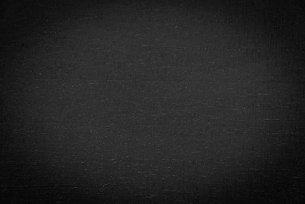 Texturas tablero negro