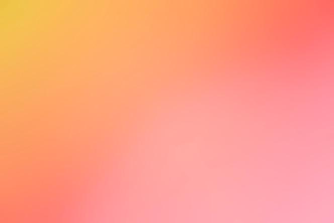 Fondo degradado pastel multicolor descargar vectores premium - Tonos de colores ...