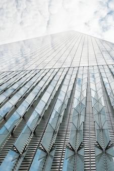 Torre de la libertad