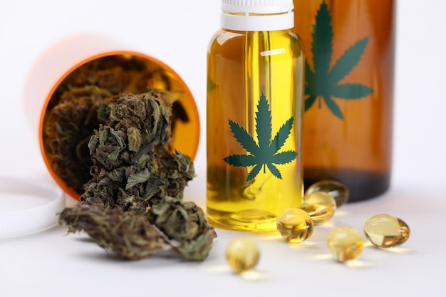 Tratamiento popular y salud