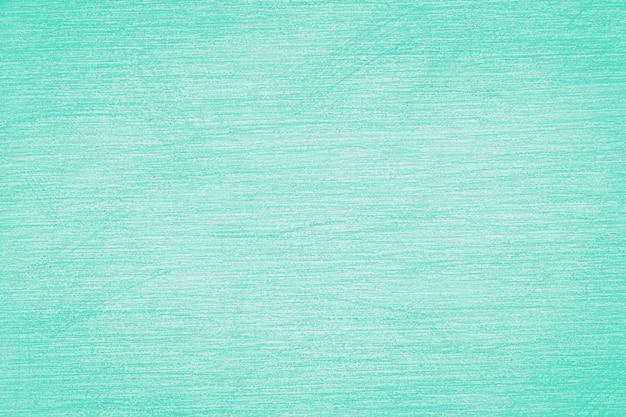 Trazos de lápiz en el papel, textura de dibujo a lápiz resumen de antecedentes en tonos de moda color 2020 año verde vizcaya.