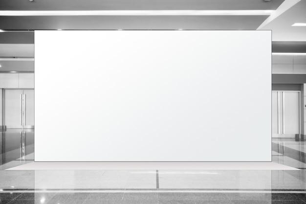 Unidad básica desplegable de tela pantalla publicitaria de medios