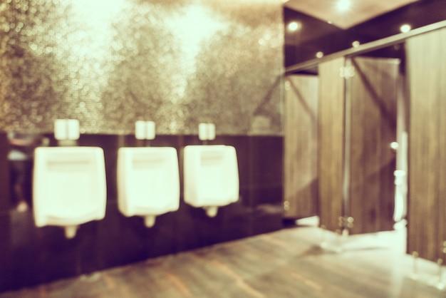 Urinarios para hombres