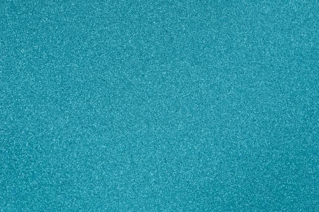 Use una textura de granito pulido de color ultramar para el fondo.