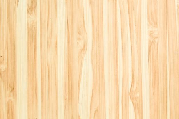 Uso de madera como fondo natural