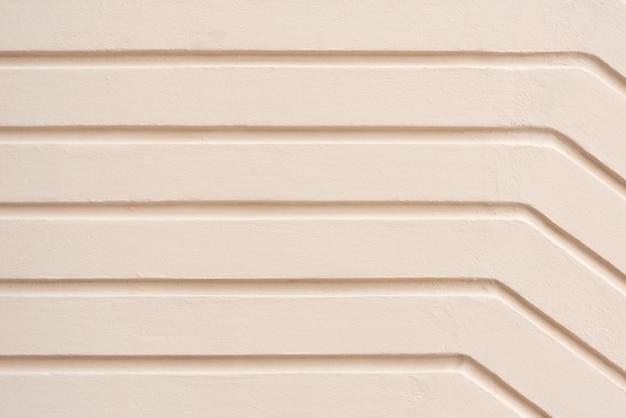 Uso de textura de cemento o hormigón de colores para el fondo