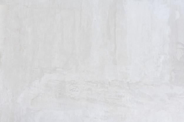 Uso de textura de cemento u hormigón para el fondo