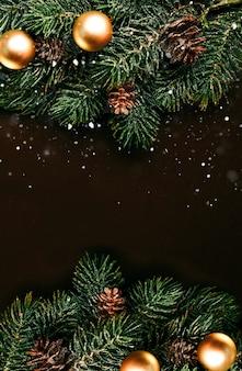 Vacaciones de navidad y año nuevo
