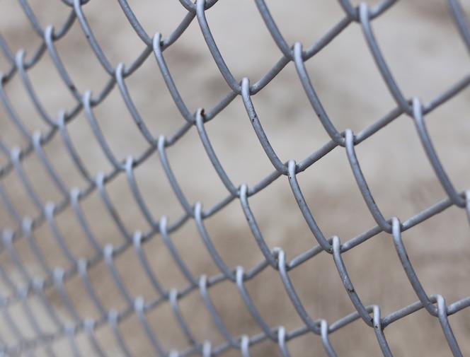 Eslabones de la cadena fotos y vectores gratis - Vallas de metal ...