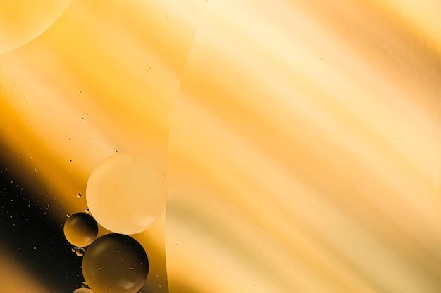 Variedad de formas de degradado para copia espacio, superficie y burbujas.