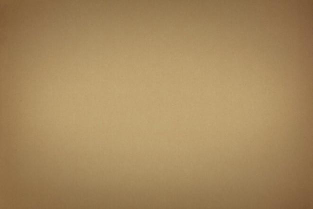 Vector de fondo de papel con textura vintage