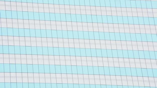 Ventana de cristal moderna en los rascacielos.