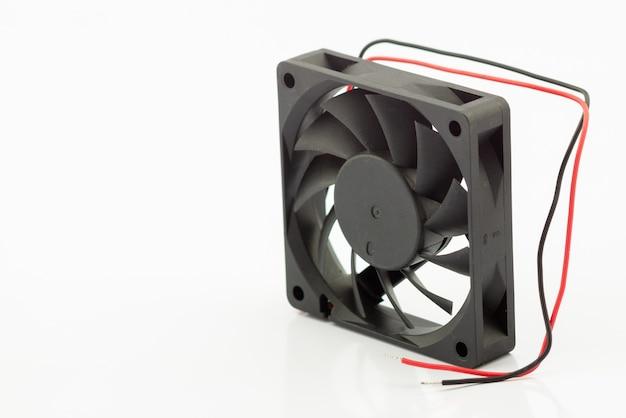 Ventilador de refrigeración del ordenador