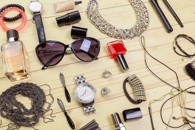 Ver en cosas de bolsos de mujer