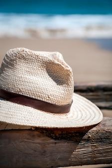 Verano en la playa