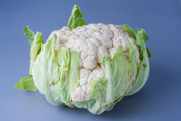 Verduras de la dieta vegetariana de alimentos vacíos