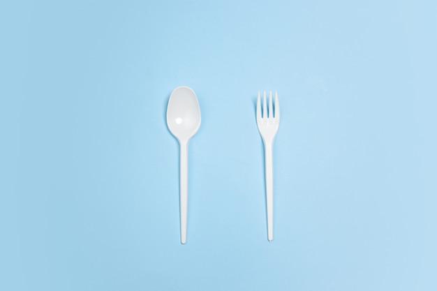 Vida ecológica: polímeros, plásticos que pueden ser reemplazados por análogos orgánicos.