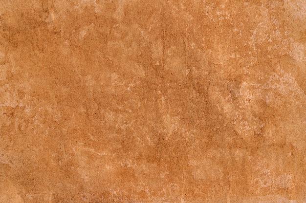 Vieja textura de kraft, fondo de papel antiguo