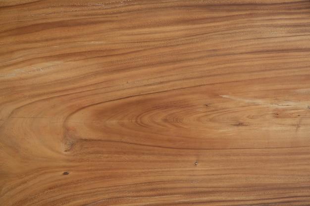 Vieja textura de madera natural del tronco de árbol cortado para la tabla y el fondo de la pared