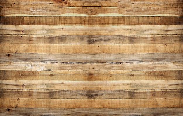 Vieja textura de madera de palets.