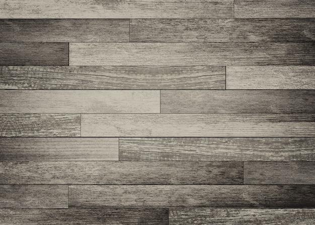 Vieja textura de madera del tablón de paletas.