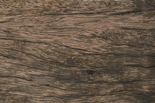 89be995859c6 Vieja textura de panel de madera para el fondo, estilo de textura ...