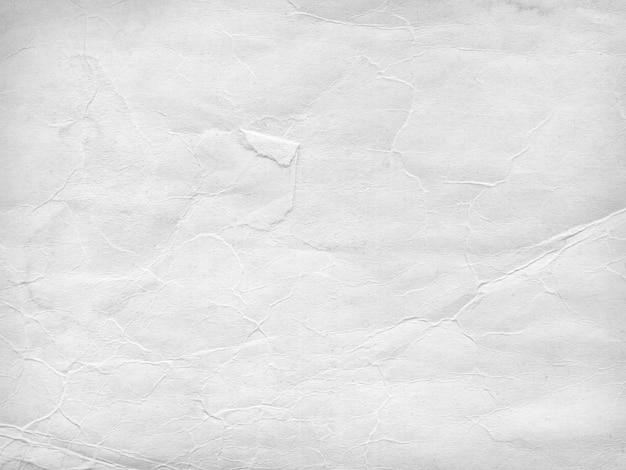 Vieja textura de papel de lona natural.