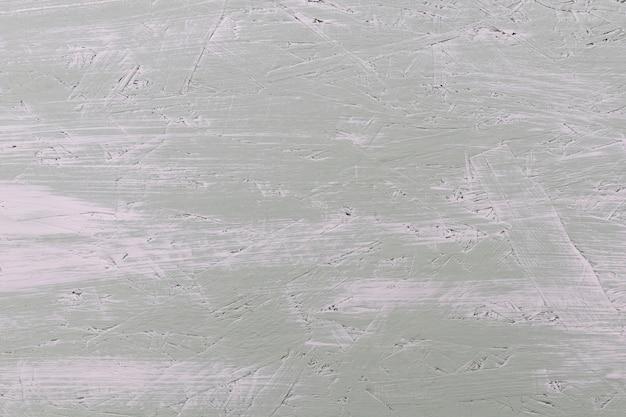 Un viejo fondo concreto de la textura del grunge
