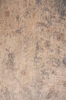 Viejo fondo de grano de madera.
